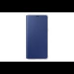 """Samsung Neon Flip 5.6"""" Flip case Blue"""