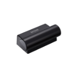 Epson ELPIE01- External 3D IR emitter