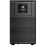 PowerWalker BP S48T-12x9Ah 12 V 9 Ah