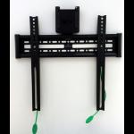 Newstar NS-ATV100 Black flat panel wall mount