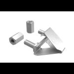 PATCHBOX DVMNT50 mounting kit