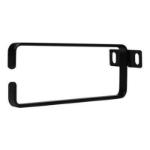 StarTech.com CMHOOK1UL rack accessory Cable ring