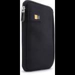 Case Logic 3201728 tablet case Black