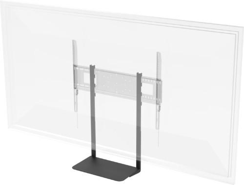Vision VFM-WLS flat panel mount accessory