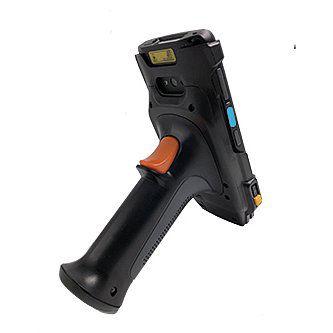 Unitech EA50X GUN GRIP WITHOUT BATTERY