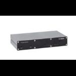 Bosch PRS-1AIP1 gateway/controller