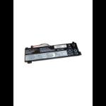 V7 Batería de recambio L-L17M2PB3-V7E para una selección de portátiles de Lenovo