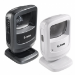 Zebra 11-161910-04 accesorio para lector de código de barras Kit de montaje