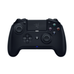 Razer Raiju Tournament Edition Gamepad PC, PlayStation 4 Analogue / Digital Bluetooth/USB Black