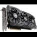 ASUS ROG-STRIX-RX580-8G-GAMING Radeon RX 580 8 GB GDDR5