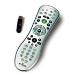 Tripp Lite RF Remote Control - PC