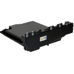 Ricoh D117-6401 Toner waste box, 90K pages