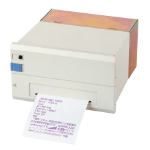Citizen CBM-920II Dot matrix POS printer