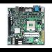 Supermicro X9SCV-Q motherboard Socket G2 Mini ITX Intel QM67