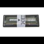 IBM 1GB DDR3 PC3-10600 SC LP RDIMM 1GB DDR3 1333MHz ECC memory module
