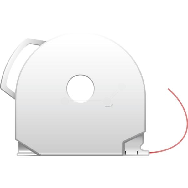 3D Systems 403045 3D cartridge