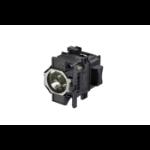Epson Lamp - ELPLP81