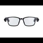 Razer RZ82-03630600-R3M1 smartglasses Bluetooth