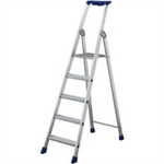 FSMISC 5 RIBBED TREAD STEPLADDER 358755