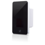 Ubiquiti Networks mFi-LD Built-in Dimmer & switch Black