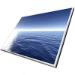 ASUS LCD TFT 10.1