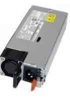 LENOVO PS 550W(230V/115V) Platinum HS PSU