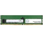 DELL AA579532 memory module 16 GB DDR4 2933 MHz ECC
