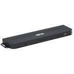 Tripp Lite B310-701-4K video switch HDMI/VGA/DisplayPort