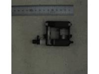 Samsung FRAME-PICK UP ML-2160