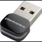 Plantronics BT300-M Bluetooth