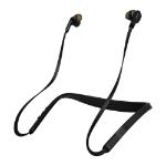 Jabra Elite 25e In-ear, Neck-band Binaural Wireless Black mobile headset