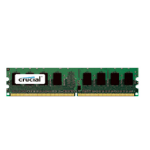 Crucial 32GB Kit (16GBx2) DDR3 PC3-10600 32GB DDR3 1333MHz ECC memory module