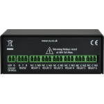 SY Electronics SY-RB6 gateway/controller