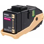 Epson C13S050603 (0603) Toner magenta, 7.5K pages