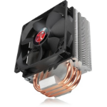 RAIJINTEK Themis Processor Cooler