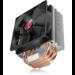 RAIJINTEK Themis Processor Cooler