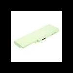 2-Power CBI2040A rechargeable battery