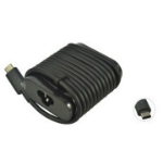 PSA Parts HDCY5 power adapter/inverter Indoor 30 W Black