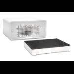 Kensington FreshView Air purifier filter