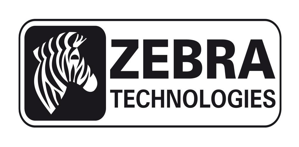 Zebra CSR2C-SW00-L licencia y actualización de software