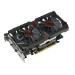 ASUS 90YV06W0-M0NA00 NVIDIA GeForce GTX 750 Ti 2GB graphics card
