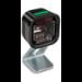 Datalogic Magellan 1500i Módulo de escáner para lectores de códigos de barras 1D/2D Negro