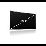 "MicroScreen 15.6"" LED"