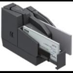 Epson TM-S2000MJ (032): 110DPM, 1Pocket, USB, w/o MSR