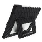 "Gumdrop Cases Hideaway 32.8 cm (12.9"") Skin case Black"