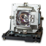 Promethean 5811116713 projector lamp
