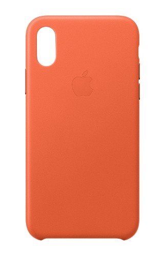 Apple MVFQ2ZM/A mobile phone case Cover