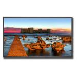 "NEC MultiSync X551UHD - 55"" - LED - 4K - Ultra HD Public Display"