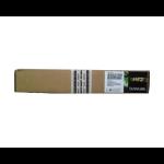 Lexmark 40X2790 transfer roll
