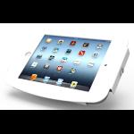 Maclocks Flip iPad Kiosk